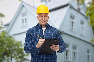 oferte pentru constructori